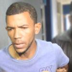 Acusan hombre de intentar violar una menor con síndrome de Down en Pimentel