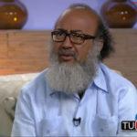 Padre Moncho podría ser intervenido quirúrgicamente tras pre infarto