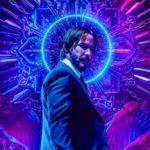 ¡Increíble! John Wick destrona en taquilla a Avengers: Endgame