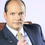 """Dirigente del proyecto Ramfis Trujillo en Salcedo denuncia """"gancho de drogas"""""""