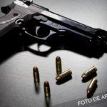 Menor resulta con herida por arma de fuego en Pimentel