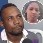 Apresan hombre que mató a machetazos pareja sentimental en Hostos
