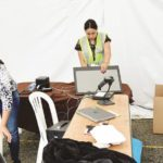 Calculando el dinero perdido en las elecciones Municipales en Pimentel