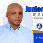 [Video] El Regidor Junior Martínez aclara la situación de la sala capitular de Pimentel