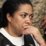 La Cámara Penal del Distrito Judicial de Duarte dispuso hoy la puesta en libertad de Marlin Martínez acogiendo el recurso de habeas corpus interpuesto por sus abogados