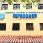 UASD: Falla en plataforma impide inicio clases virtuales