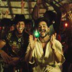 Camilo, El Alfa – BEBÉ (Official Video)