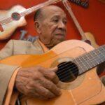 (VIDEO) Grandes éxitos mundiales compuestos por dominicanos, entre ellos Luis Kalaff un Pimentelense.