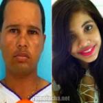Seguridad dice recibió RD$25,000 por matar joven en Bávaro por orden de su esposo