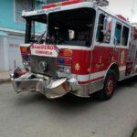Fracaso en el simulacro de San Pedro de Macorís «Siete personas resultaron heridas»