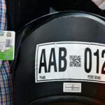 Denuncian estafa en Plan Nacional de Registro de Motocicletas en SFM
